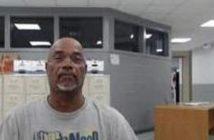 CLIFTON WEBB - 2017-09-18 21:50:00, Franklin County, North Carolina - mugshot, arrest