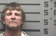 GEORGE LINDSEY - 2017-09-18 21:00:00, Hopkins County, Kentucky - mugshot, arrest