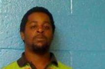 TERRENCE BELL - 2017-09-18 16:20:00, Halifax County, North Carolina - mugshot, arrest