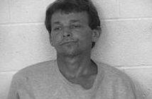 BRIAN STRANGE - 2017-09-18 16:26:00, Prentiss County, Mississippi - mugshot, arrest