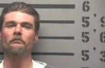 TIMOTHY OGLESBY - 2017-09-18 18:00:00, Hopkins County, Kentucky - mugshot, arrest
