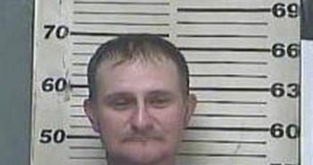 NEIL RILEY - 2017-09-18 18:41:00, Greenup County, Kentucky - mugshot, arrest