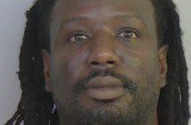 WALLACE, CORNELIUS, NMI - 2017-09-19 23:23:40, Tuscaloosa County, Alabama - mugshot, arrest
