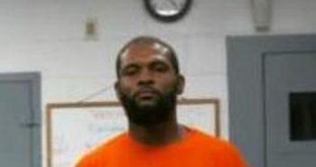 TERRY TALLEY - 2017-09-19 12:38:00, Warren County, North Carolina - mugshot, arrest