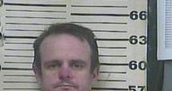 BRADLEY DUNLAP - 2017-09-19 16:09:00, Greenup County, Kentucky - mugshot, arrest