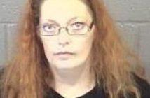 CASEY MASSEY - 2017-09-19 12:00:00, Stanly County, North Carolina - mugshot, arrest
