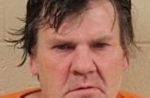 FRANKLIN LOCKHART - 2017-09-19 17:42:00, Grundy County, Tennessee - mugshot, arrest