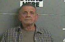 LARRY CALLOWAY - 2017-09-19 11:34:00, Ohio County, Kentucky - mugshot, arrest