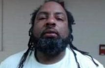 JULIUS SWAIN - 2017-09-19 14:21:00, Bertie County, North Carolina - mugshot, arrest