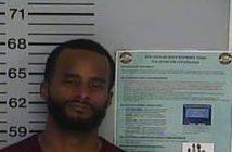 LARON EVERHART - 2017-09-19 18:23:00, Union County, Kentucky - mugshot, arrest