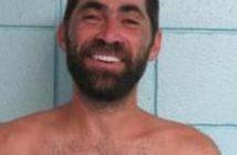 MICHAEL TRUELOVE - 2017-07-21 20:33:00, Duplin County, North Carolina - mugshot, arrest