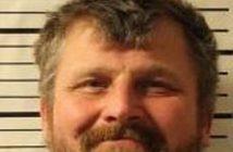 MATTHEW WEBB - 2017-09-19 16:09:00, Grundy County, Tennessee - mugshot, arrest
