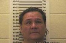 MICHAEL CHAVEZ - 2017-09-19 01:10:00, Jasper County, Indiana - mugshot, arrest