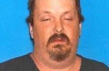 RODNEY SHOOK - 2017-09-19 12:02:00, Catawba County, North Carolina - mugshot, arrest