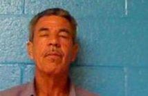 PERCELL MILLS - 2017-09-20 11:45:00, Halifax County, North Carolina - mugshot, arrest