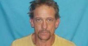 JONATHAN UNDERHILL - 2017-09-20 16:30:00, Greene County, Tennessee - mugshot, arrest