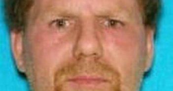 CLIFFORD BARD - 2017-09-20 18:16:00, Dekalb County, Indiana - mugshot, arrest