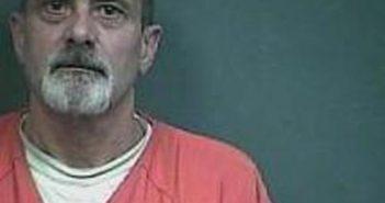 DORRIS NICHOLS - 2017-09-20 12:52:00, Maury County, Tennessee - mugshot, arrest
