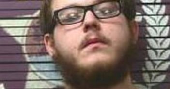 THOMAS EDWARDS, 4TH - 2017-09-20 17:35:00, Polk County, Tennessee - mugshot, arrest