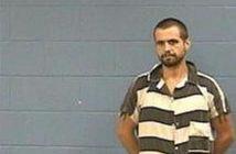 SETH MULLINS - 2017-09-21 00:31:00, Poinsett County, Arkansas - mugshot, arrest