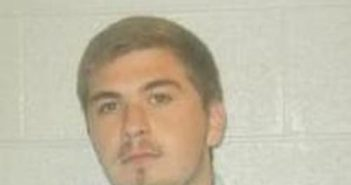 JESSE RANDOLPH - 2017-09-21 09:00:00, Lincoln County, Tennessee - mugshot, arrest