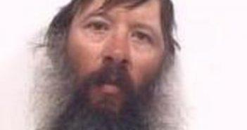 DAVID CRAVER - 2017-09-21 16:24:00, Davidson County, North Carolina - mugshot, arrest