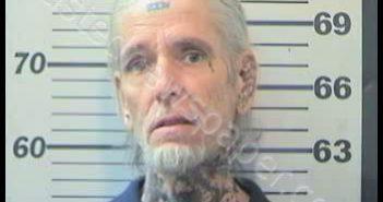 KELLEY, JACKIE, RAY - 2017-09-21, Mobile County, Alabama - mugshot, arrest