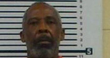 WORLEY JONES - 2017-09-21 11:35:00, Hardeman County, Tennessee - mugshot, arrest