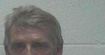 THOMAS STINEHELFER - 2017-09-21 18:32:00, Robertson County, Tennessee - mugshot, arrest