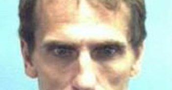 JOSEPH ANGE - 2017-09-21 16:13:00, Virginia Beach County, Virginia - mugshot, arrest
