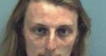 EZRA BULL - 2017-09-21 13:55:00, Virginia Beach County, Virginia - mugshot, arrest