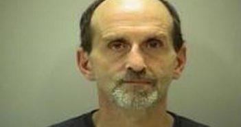 MICHAEL BURNS - 2017-09-21 11:01:00, Wilson County, Tennessee - mugshot, arrest