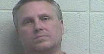 MATTHEW TILTON - 2017-09-21 01:29:00, Jessamine County, Kentucky - mugshot, arrest