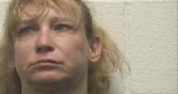 SABRINA DRAUGHON - 2017-09-21 00:34:00, Robertson County, Tennessee - mugshot, arrest