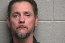 DONNIE TRAVIS - 2017-09-21 10:23:00, Durham County, North Carolina - mugshot, arrest