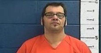 ROBERT KING - 2017-09-21 16:08:00, Rockcastle County, Kentucky - mugshot, arrest