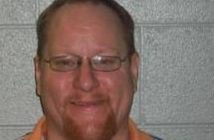JOSEPH RODGERS - 2017-09-21 23:00:00, Henderson County, North Carolina - mugshot, arrest