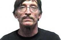 BOBBY NICHOLS - 2017-09-22 14:00:00, Bradley County, Tennessee - mugshot, arrest