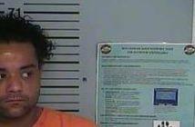 JOSEPH WALDON - 2017-09-22 18:12:00, Union County, Kentucky - mugshot, arrest