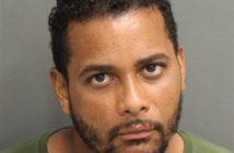 RAMONRODRIGUEZ, JORGE LUIS - 2017-09-22 21:19:00, Orange County, Florida - mugshot, arrest