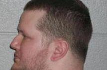PHILLIP STATON - 2017-09-22 00:01:00, Henderson County, North Carolina - mugshot, arrest