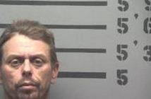 JACOB ARMSTRONG - 2017-09-22 20:48:00, Hopkins County, Kentucky - mugshot, arrest