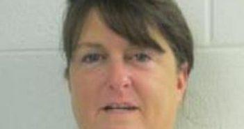 HEATHER ABBOTT - 2017-09-22 04:20:00, Warren County, North Carolina - mugshot, arrest