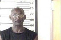 JOE RAY - 2017-09-22 14:50:00, Henry County, Tennessee - mugshot, arrest