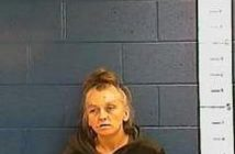 TAMATHA STEWART - 2017-09-23 02:05:00, Rockcastle County, Kentucky - mugshot, arrest