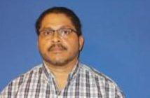 JUAN VELEZ - 2017-09-23 22:30:00, Sampson County, North Carolina - mugshot, arrest