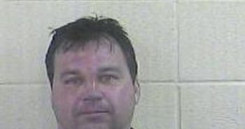 NATHAN JONES - 2017-09-23 20:54:00, Dubois County, Indiana - mugshot, arrest