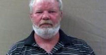 ROBERT BARTLETT - 2017-09-23 22:28:00, Stewart County, Tennessee - mugshot, arrest