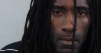 CARTER, JAMES HALEY - 2017-09-23 01:55:44, Columbia County, Florida - mugshot, arrest