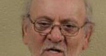 ZIAD MUTLAK - 2017-09-23 21:38:00, Grundy County, Tennessee - mugshot, arrest